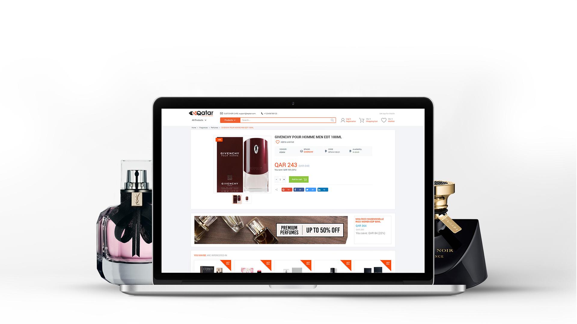 eqatar.com